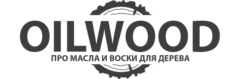 OILWOOD
